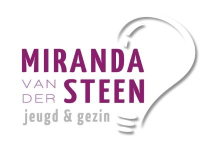 Miranda van der Steen